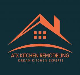ATX Kitchen Remodeling