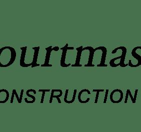 CourtMaster Sports