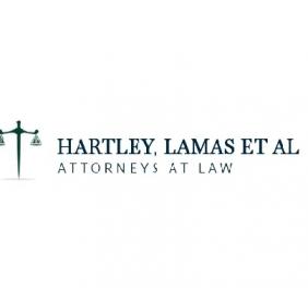 Hartley Lamas Et Al ...