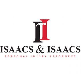 Isaacs & Isaacs ...