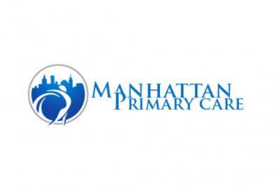 Manhattan Primary Ca...