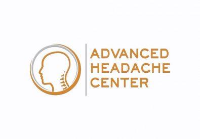 Advanced Headache Ce...