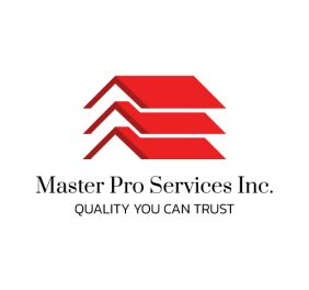 Master Pro Services