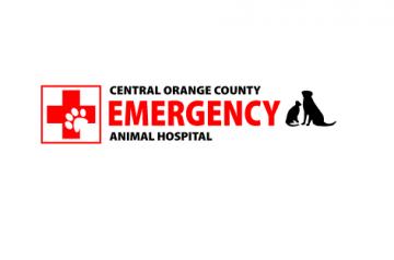 Central Orange County Emergency Animal Hospit