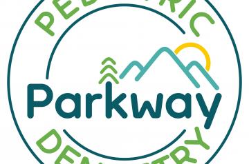 Parkway Pediatric Dentistry