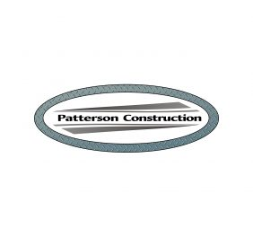 Patterson Constructi...