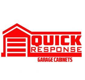Quick Response Garag...