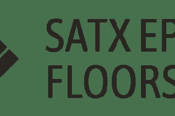 SATX Epoxy Floors