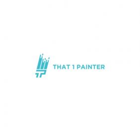 That 1 Painter