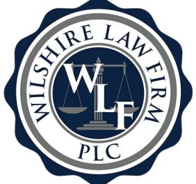 Wilshire Law Firm In...