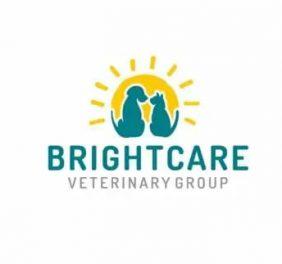 BrightCare Animal ER