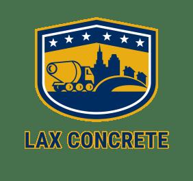 Concrete Refinishing