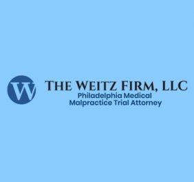 The Weitz Firm, LLC