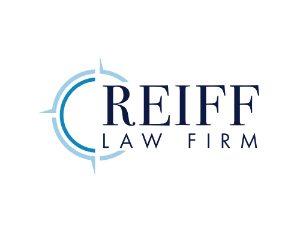 Reiff Law Firm