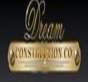 Dream Construction Co