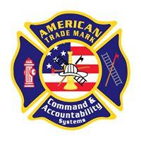 American Trade Mark Co.