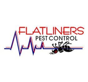 Flatliners Pest Cont...