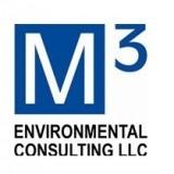 M3 Environmental Con...