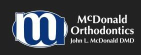 McDonald Orthodontics