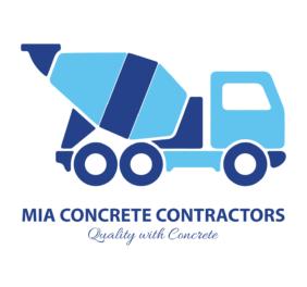 MIA Concrete Contrac...