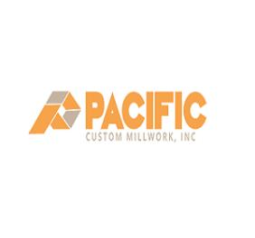 Pacific Custom Millw...