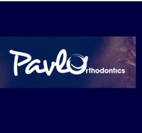 Pavlo Orthodontics