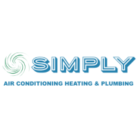 Simply Air Condition...