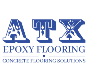 ATX Epoxy Flooring