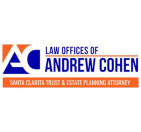 Law Offices of Andre...