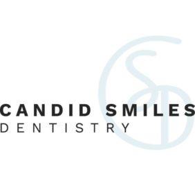Candid Smiles Dentis...
