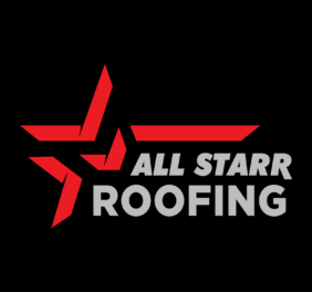 All Starr Roofing
