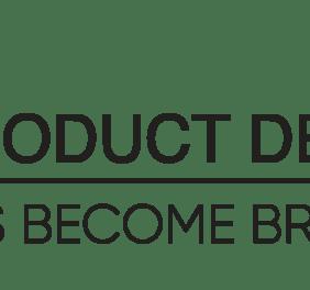 Karma Product Develo...