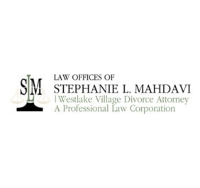 Law Offices of Steph...