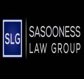 Sasooness Law Group