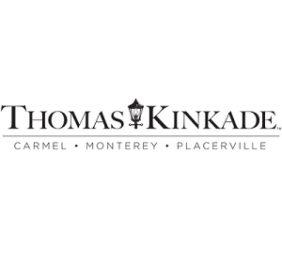 Thomas Kinkade Galle...