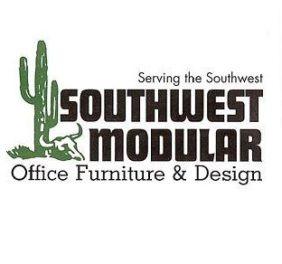 Southwest Modular