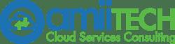Oamii Technologies