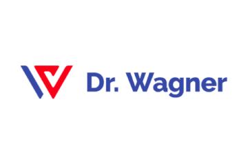 Doctor Wagner