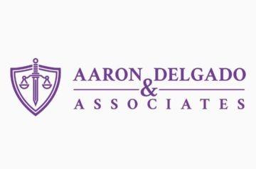 Aaron Delgado & Associates