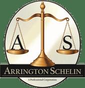 Arrington Schelin