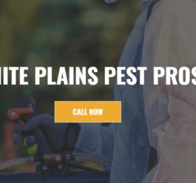 White Plains Pest Pros