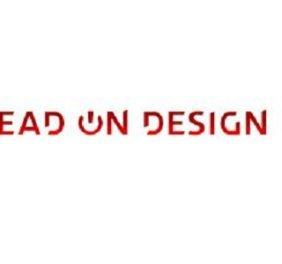 Dead on Design