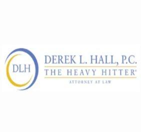 Derek L. Hall, PC In...