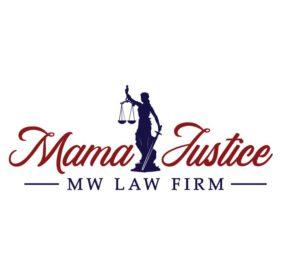 Mama Justice –...