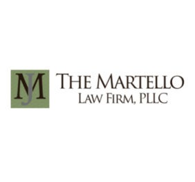 The Martello Law Fir...