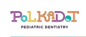 Polkadot Pediatric Dentistry