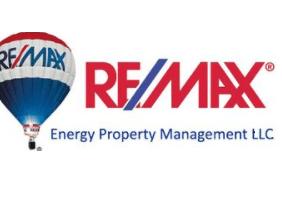 RE/MAX Energy Proper...