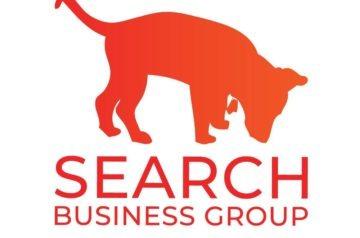 Search Business Group Ecuador