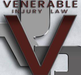 Venerable Injury Law