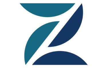 Zion Medical, Inc